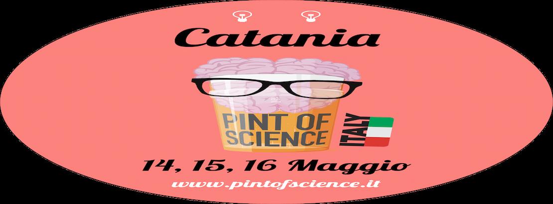 2017_cataniaTavola-disegno-1