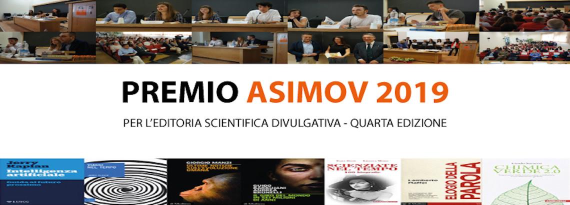 Copertina-Asimov