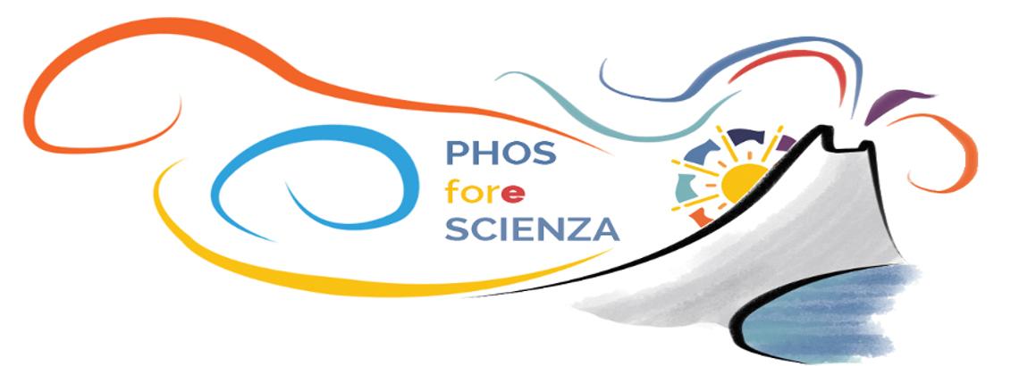 phosforescienza